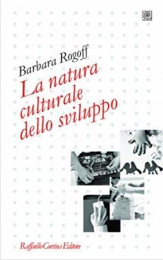 cop la-natura-culturale-dello-sviluppo-396