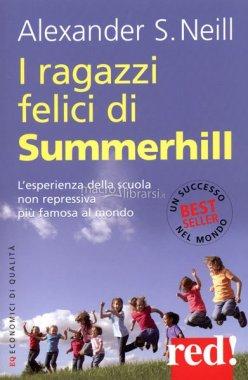 cop-summerhill_